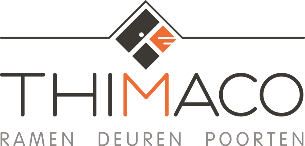 Logo Thimaco.be